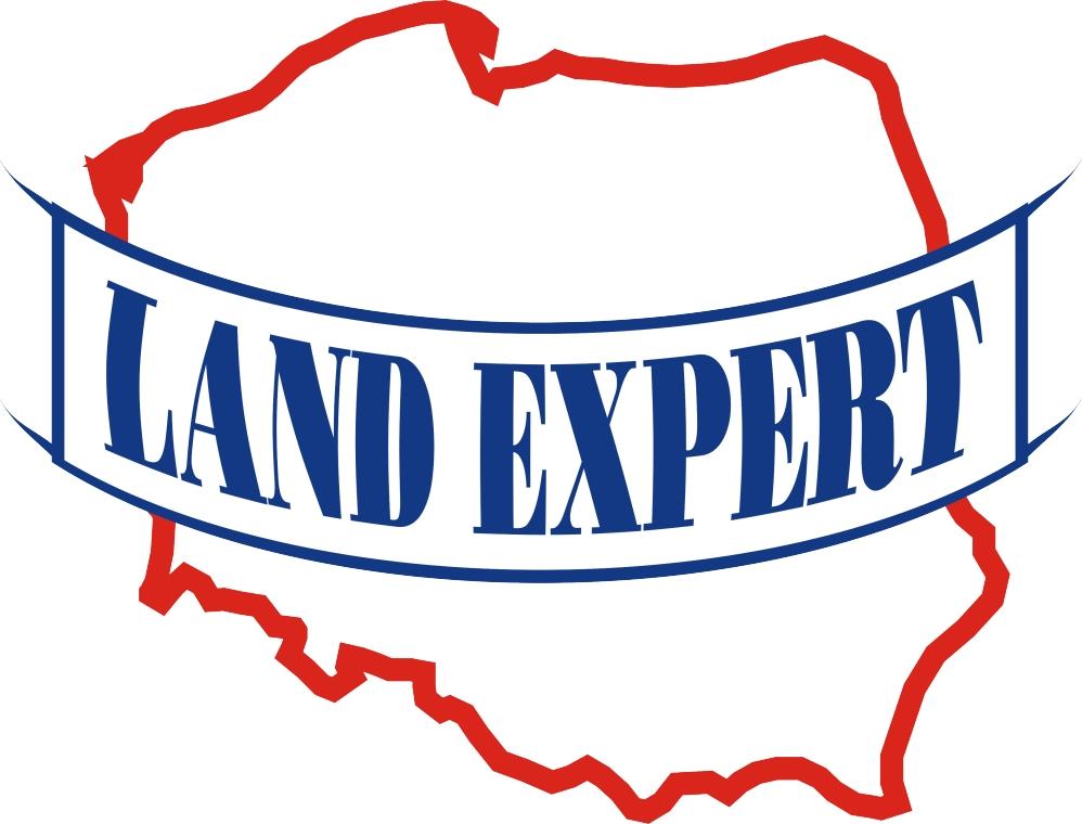 Land Expert Wycena Nieruchomości